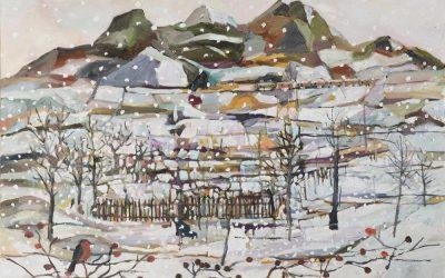 3-Davanti-a-Coustans-olio-su-tela-2008-collezione-privata