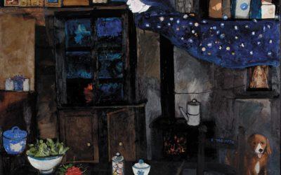 108 P199722 Cucina con cometa copia